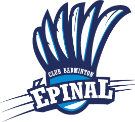 Club Badminton Epinal